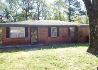 Foreclosure  id: 4278013