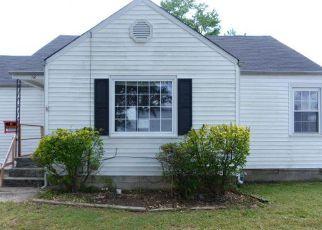 Foreclosure  id: 4278019