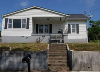 Foreclosure  id: 4278026