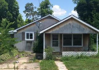 Foreclosure  id: 4278036