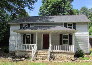 Foreclosure  id: 4278040