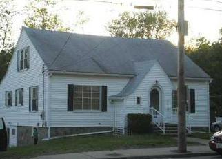 Foreclosure  id: 4278054