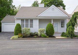 Foreclosure  id: 4278055