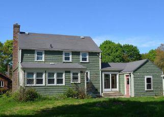Foreclosure  id: 4278058