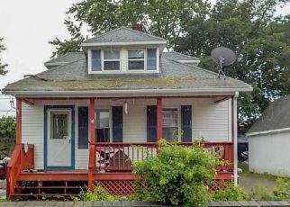 Foreclosure  id: 4278065