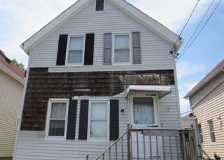 Foreclosure  id: 4278072