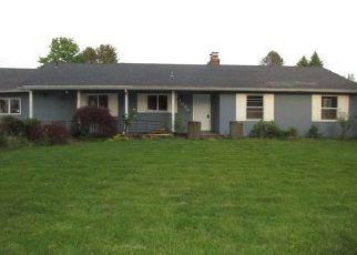 Foreclosure  id: 4278088