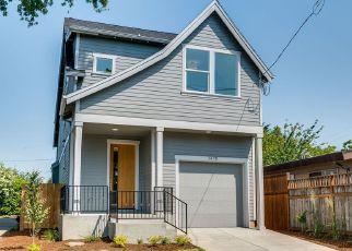 Foreclosure  id: 4278092