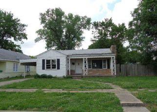 Foreclosure  id: 4278115