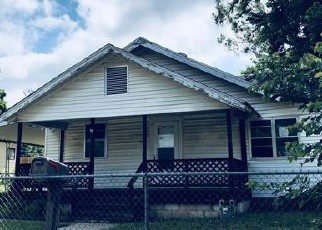 Foreclosure  id: 4278124