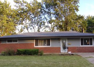 Foreclosure  id: 4278154
