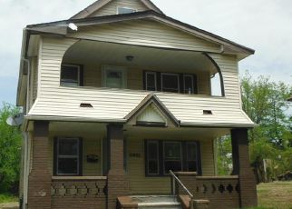 Foreclosure  id: 4278162
