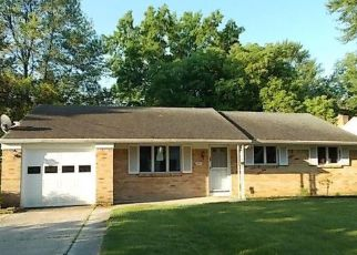 Foreclosure  id: 4278174