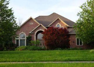 Foreclosure  id: 4278180