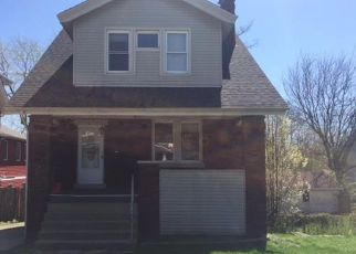 Foreclosure  id: 4278186
