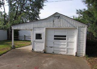 Foreclosure  id: 4278193