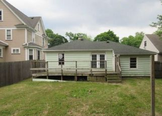 Foreclosure  id: 4278194