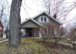 Foreclosure  id: 4278210