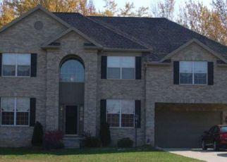 Foreclosure  id: 4278212