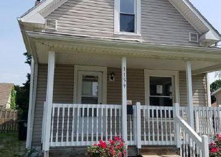 Foreclosure  id: 4278216
