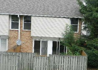 Foreclosure  id: 4278225