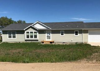 Foreclosure  id: 4278227