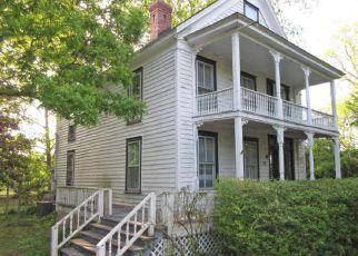 Foreclosure  id: 4278239