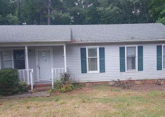 Foreclosure  id: 4278240
