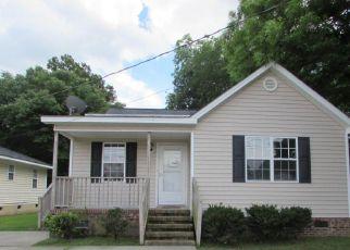 Foreclosure  id: 4278243