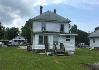 Foreclosure  id: 4278247