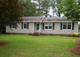 Foreclosure  id: 4278251