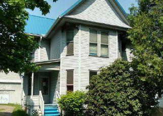 Foreclosure  id: 4278264