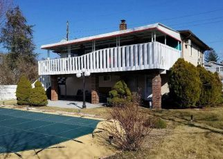 Foreclosure  id: 4278267