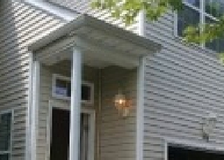 Foreclosure  id: 4278269