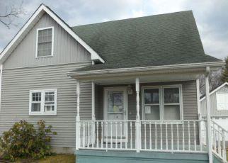 Foreclosure  id: 4278283