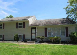 Foreclosure  id: 4278295