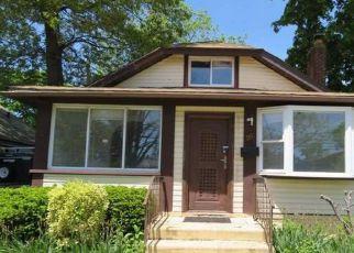 Foreclosure  id: 4278296