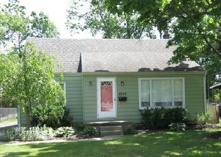Foreclosure  id: 4278309