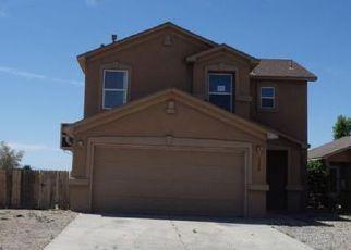 Foreclosure  id: 4278321