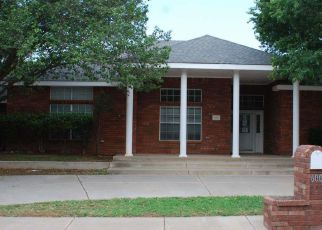 Foreclosure  id: 4278324