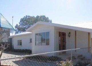 Foreclosure  id: 4278325