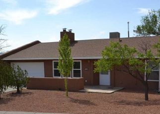 Foreclosure  id: 4278327
