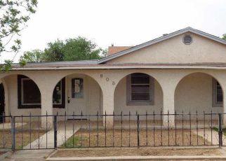 Foreclosure  id: 4278331