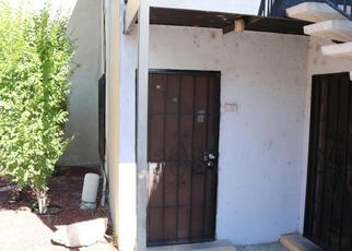 Foreclosure  id: 4278345