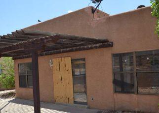 Foreclosure  id: 4278354