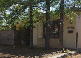Foreclosure  id: 4278357