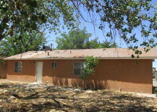 Foreclosure  id: 4278364