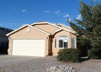 Foreclosure  id: 4278372