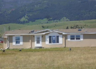 Foreclosure  id: 4278379