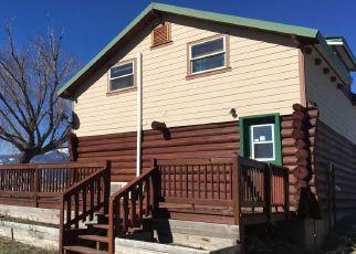 Foreclosure  id: 4278381